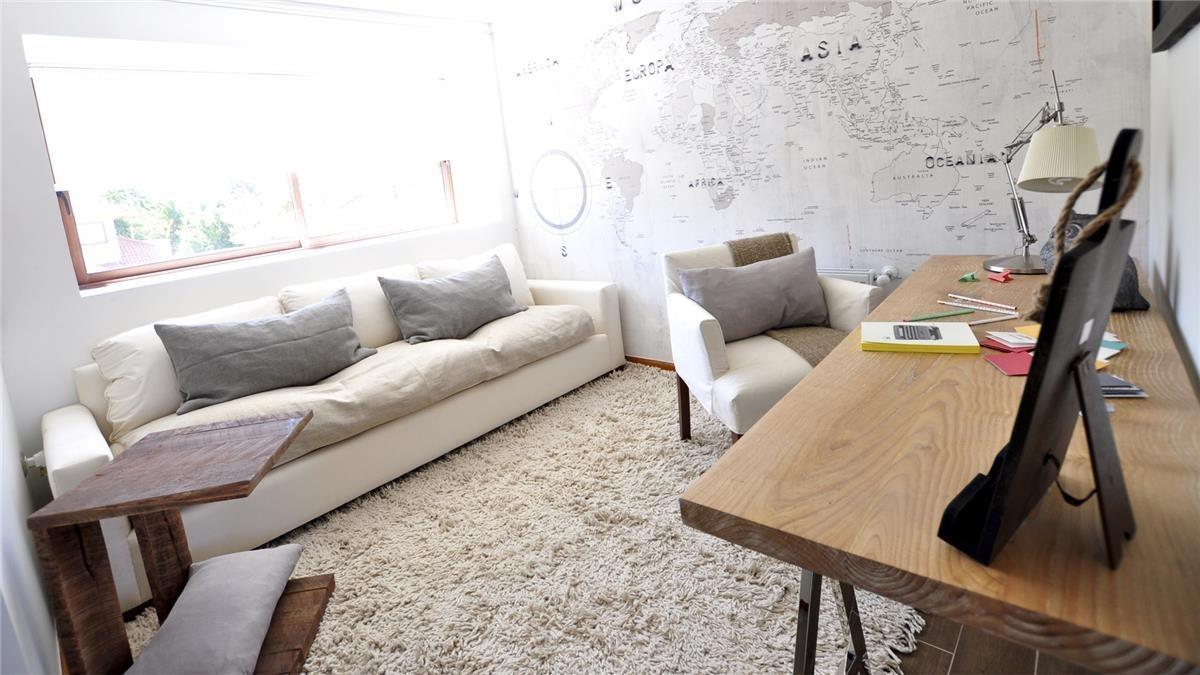 proyecto condominio los nogales