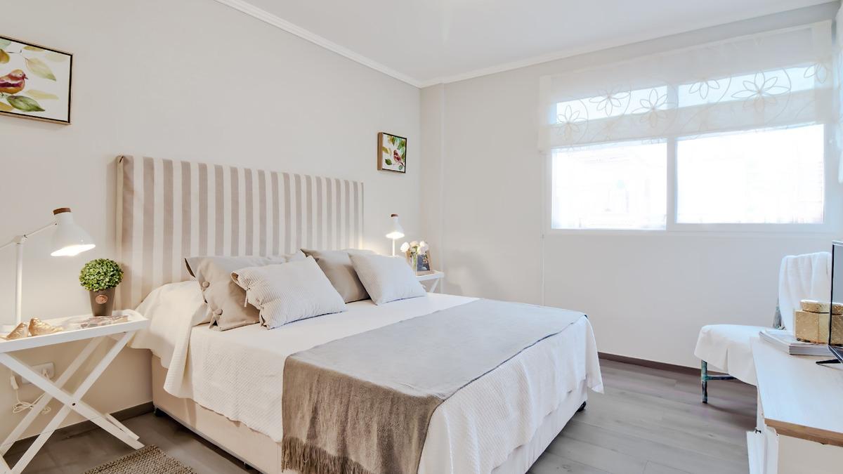 proyecto condominio plaza andalién