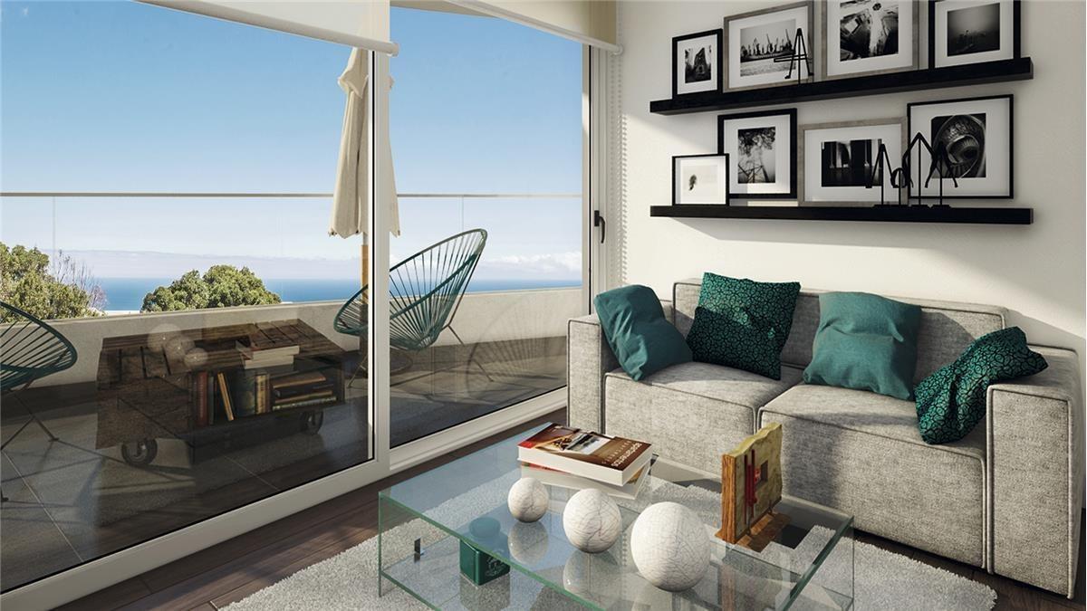 proyecto condominio salinas del mar