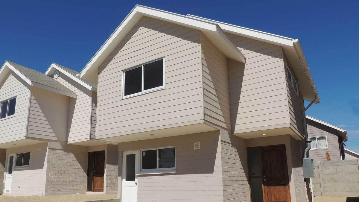 proyecto condominio terrazas del sol iv
