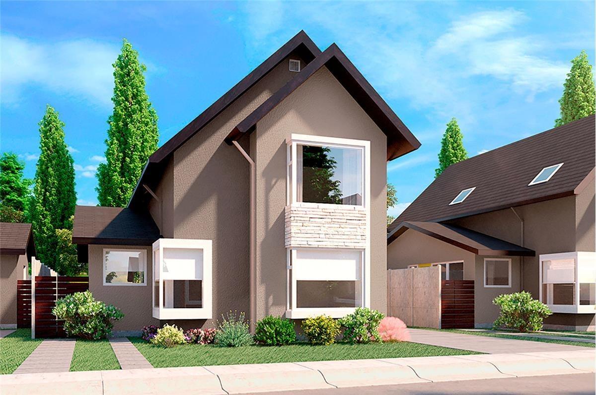 proyecto condominio tierra noble iii