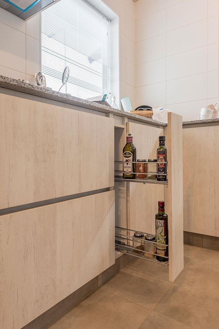 proyecto condominio torobayo