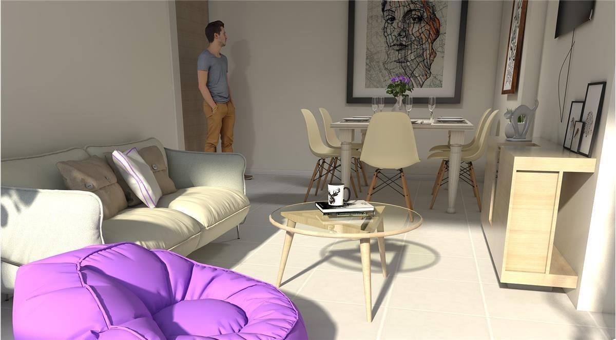 proyecto condominio valle aconcagua
