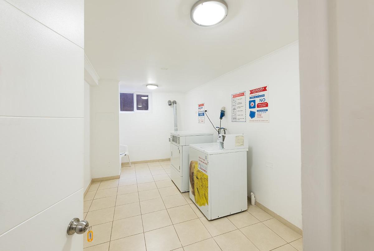 proyecto condominio vista horizonte
