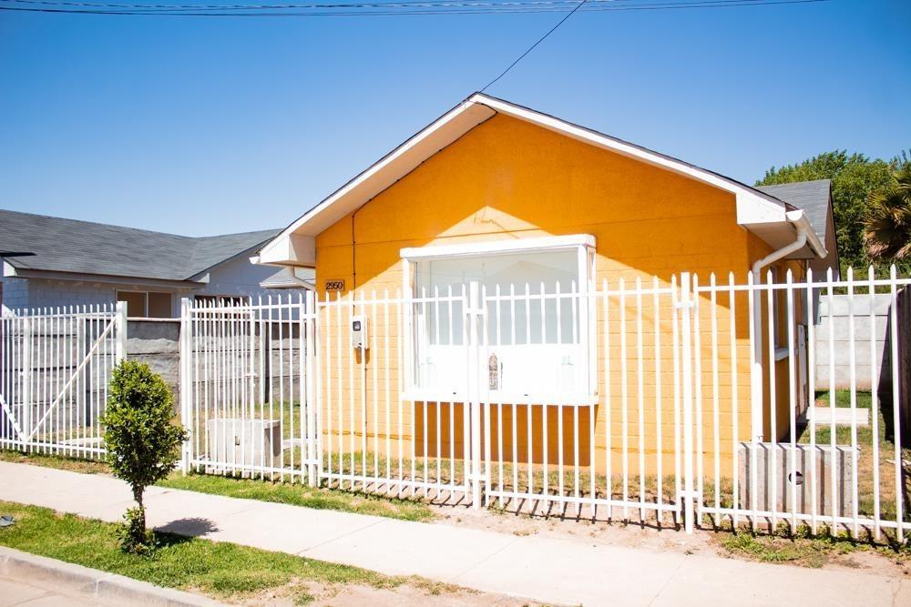 proyecto conjunto residencial las palmas - etapa iii