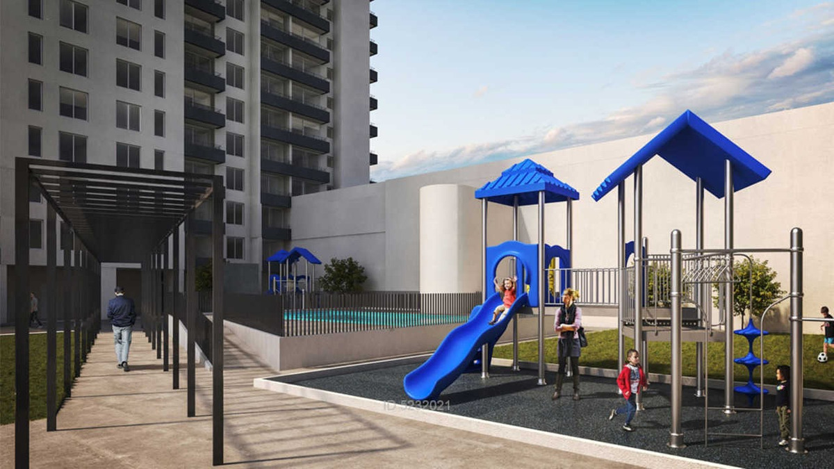 proyecto conquista plaza zanartu - 2d1b