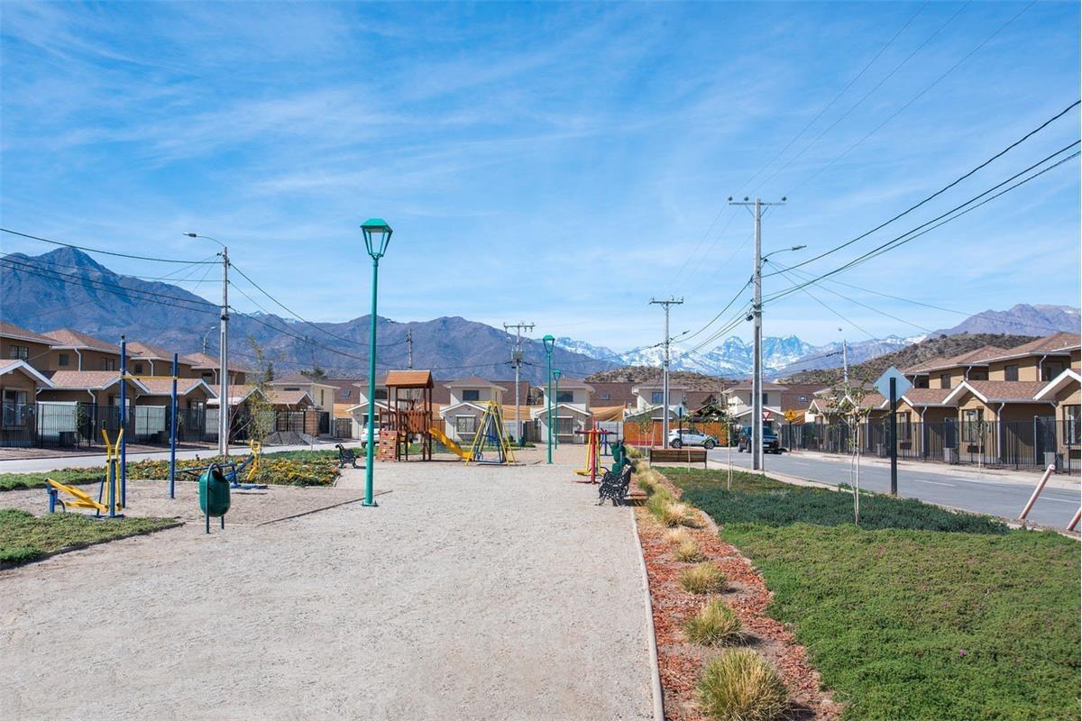 proyecto convet barrio las vizcachas de san esteban