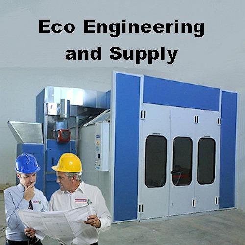 proyecto de calefaccion agua, mxdna-003, de 101 a 250 metro