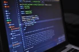 proyecto de desarrollo de software a medida en tu empresa