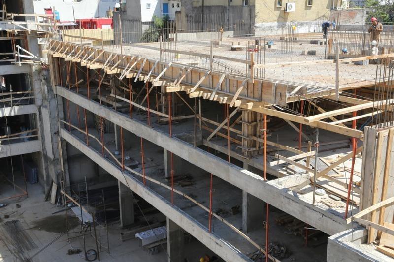 proyecto de gran categoría en san telmo - unidades al costo