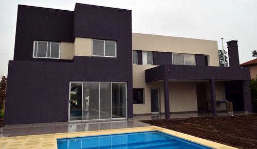 proyecto, dirección y construcción de viviendas