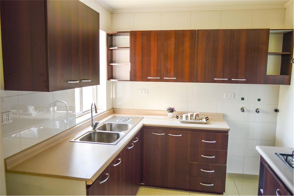 proyecto doña isidora conjunto residencial