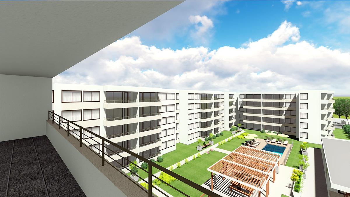 proyecto edificio altamura