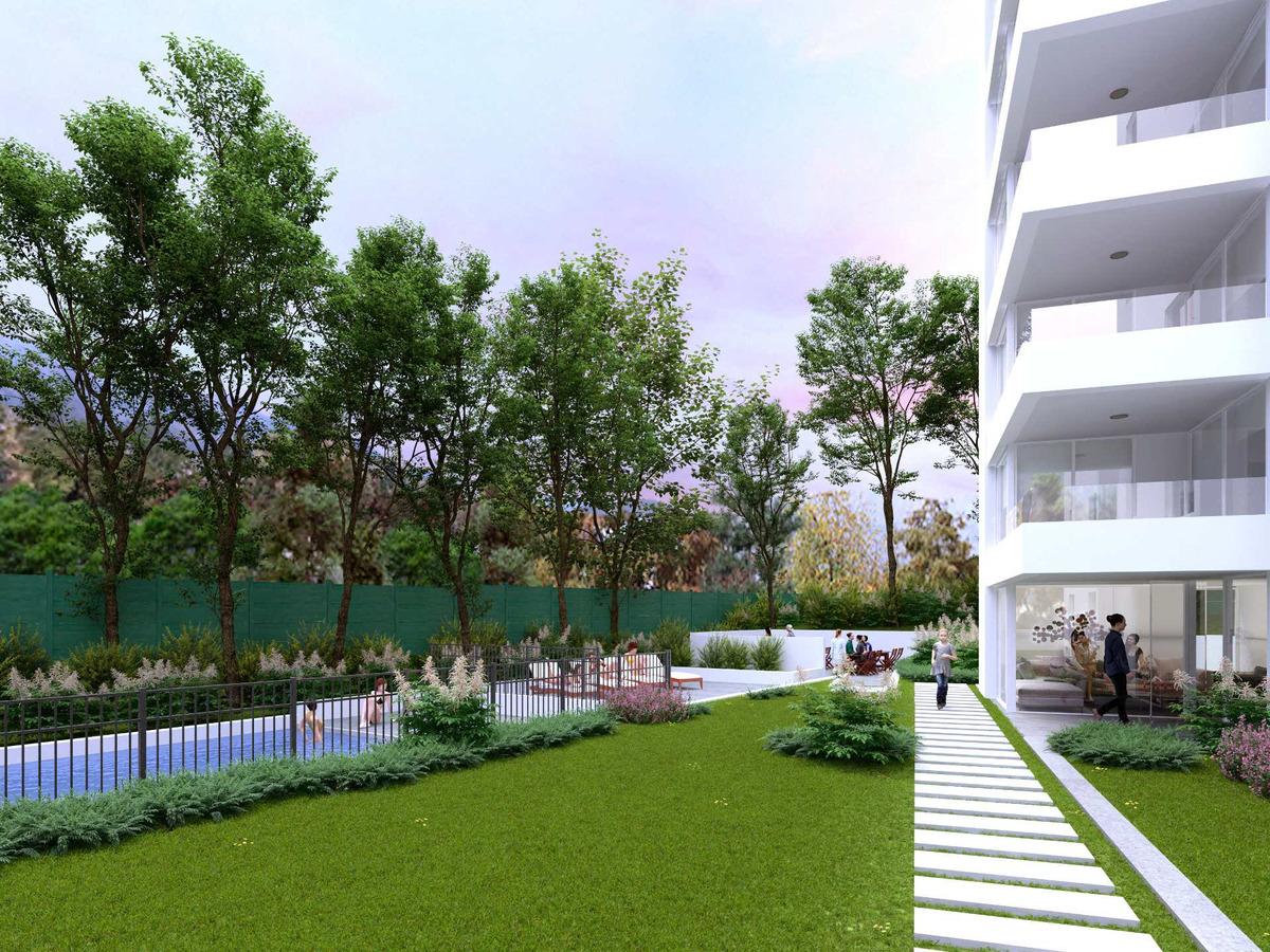 proyecto edificio alto balaguer