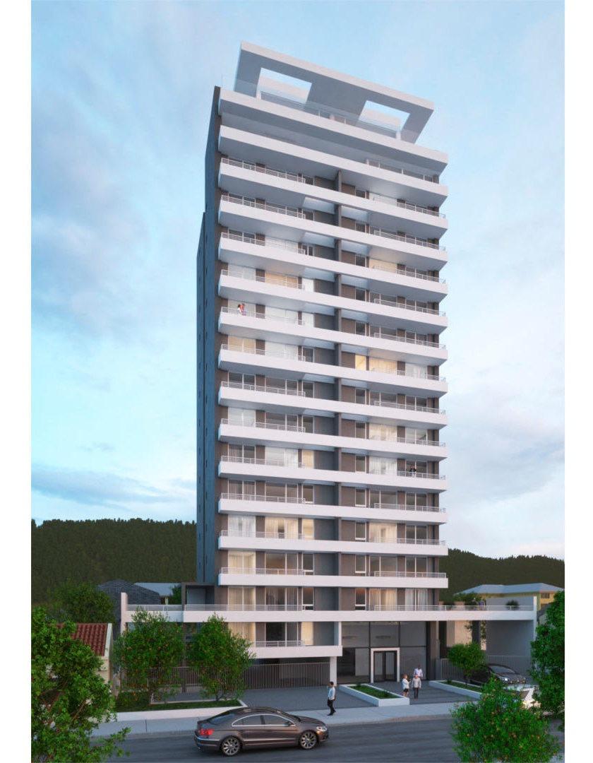 proyecto edificio antuco
