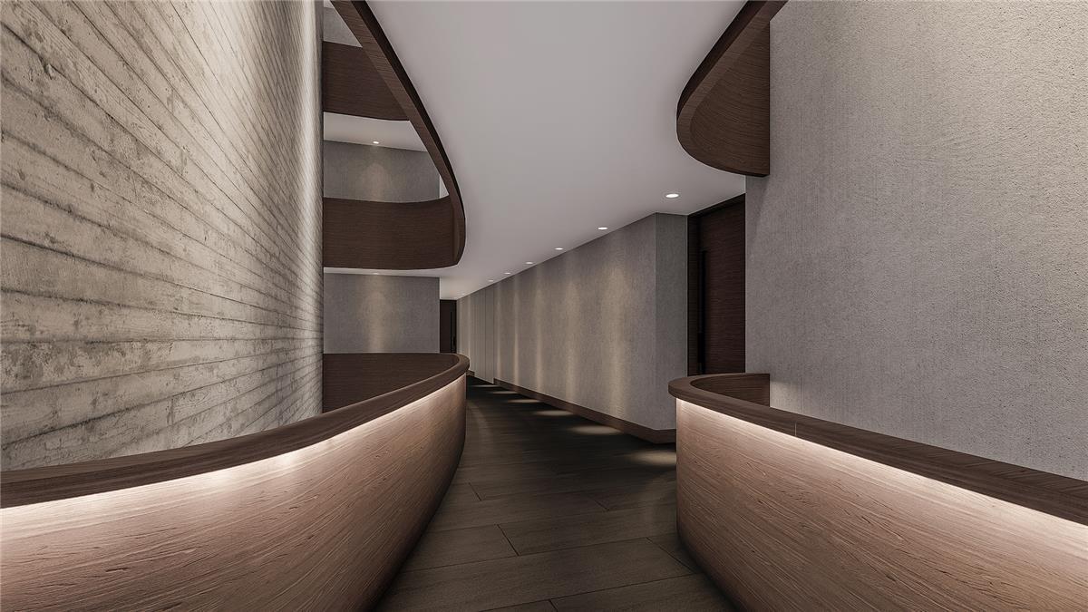 proyecto edificio arqdomus