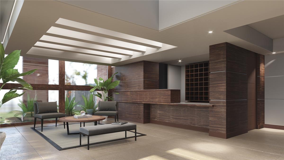 proyecto edificio campoamor 3035