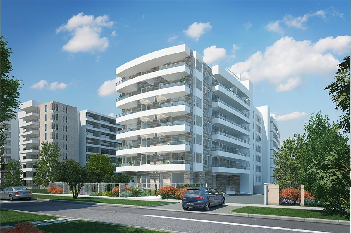 proyecto edificio carlos alvarado