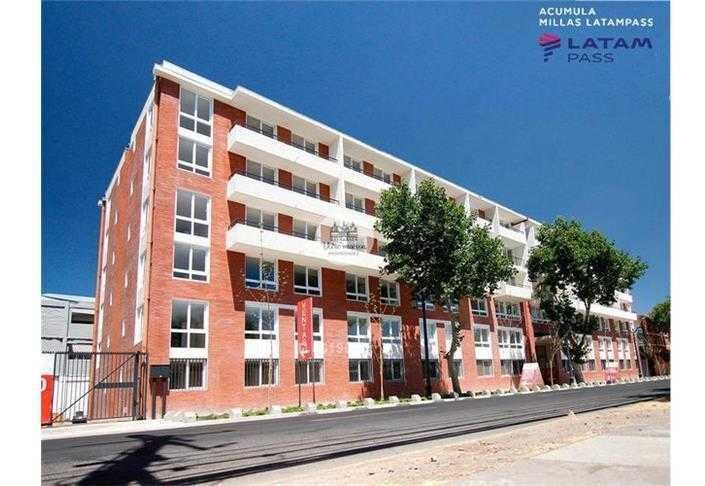proyecto edificio clasico club hipico, metr rondizzoni -