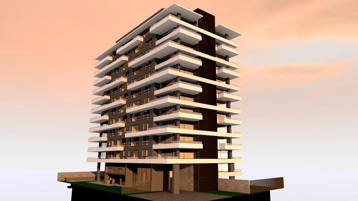 proyecto edificio colón 5751