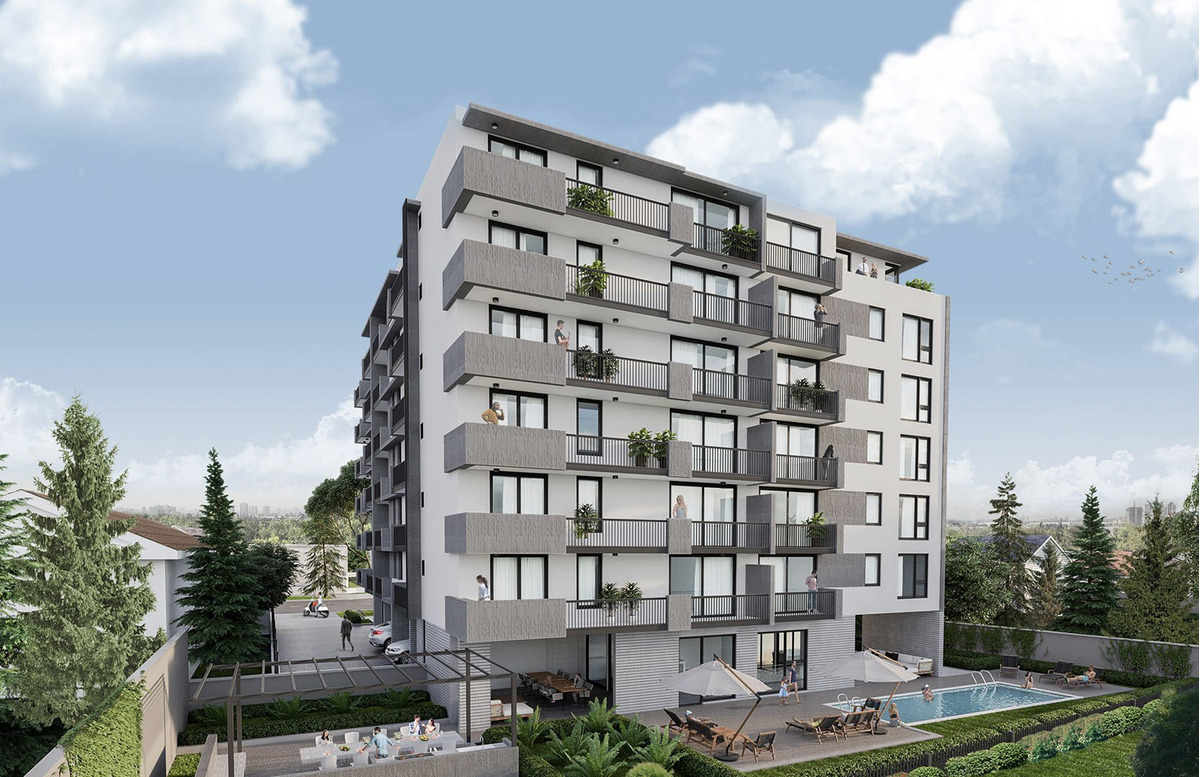proyecto edificio diagonal oriente