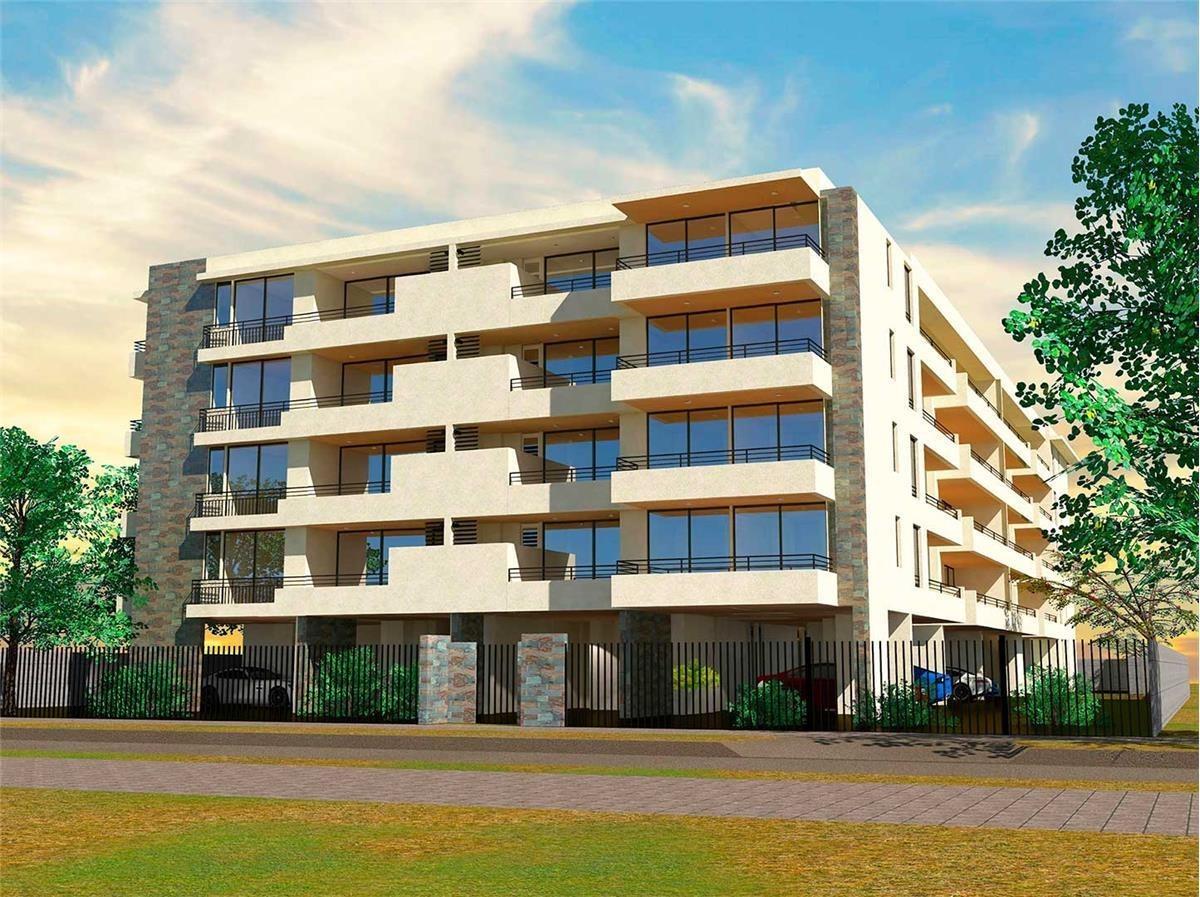 proyecto edificio doctor johow 654