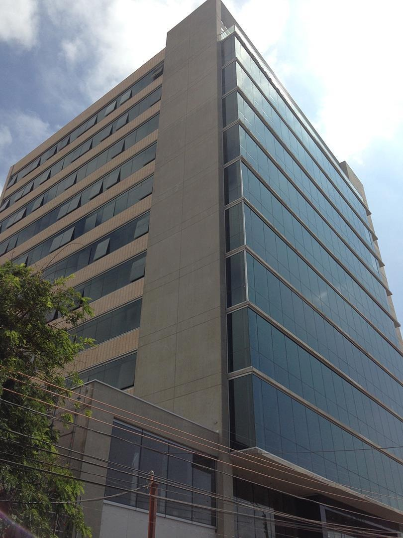 proyecto edificio don elías