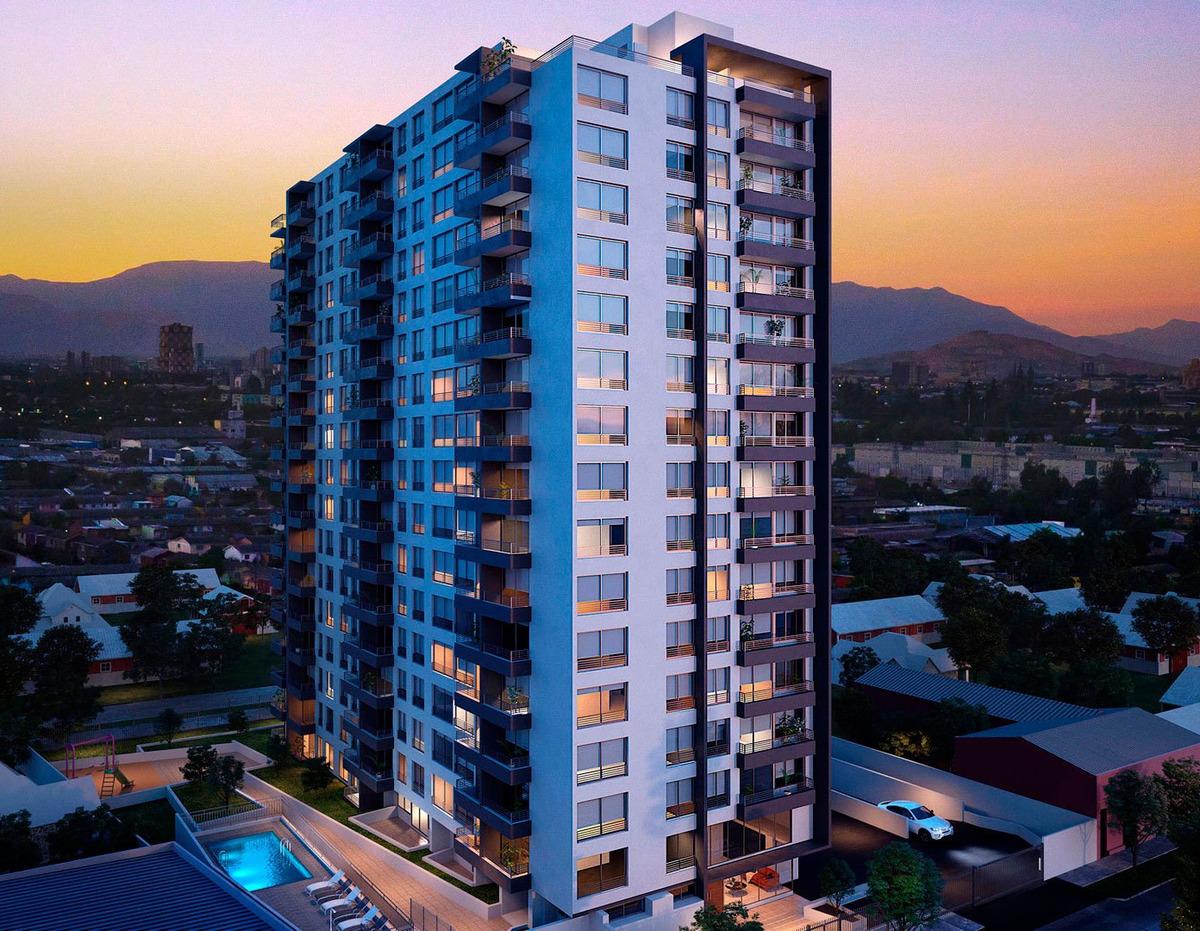 proyecto edificio equirent briones luco 0212