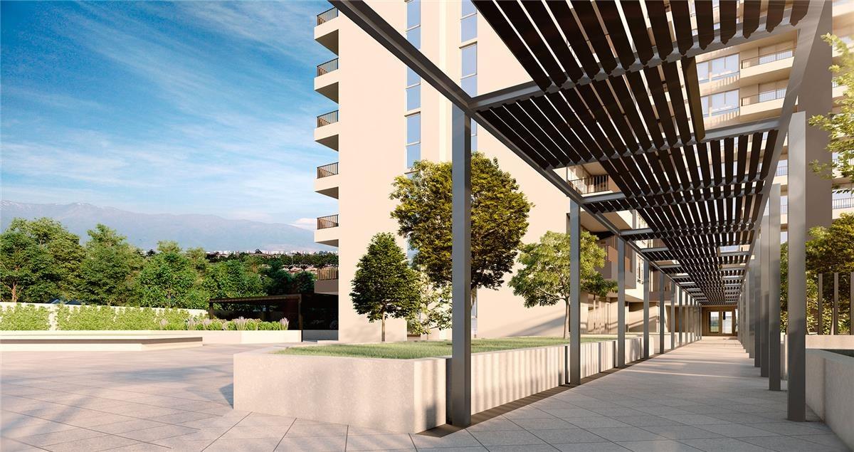 proyecto edificio general freire 80