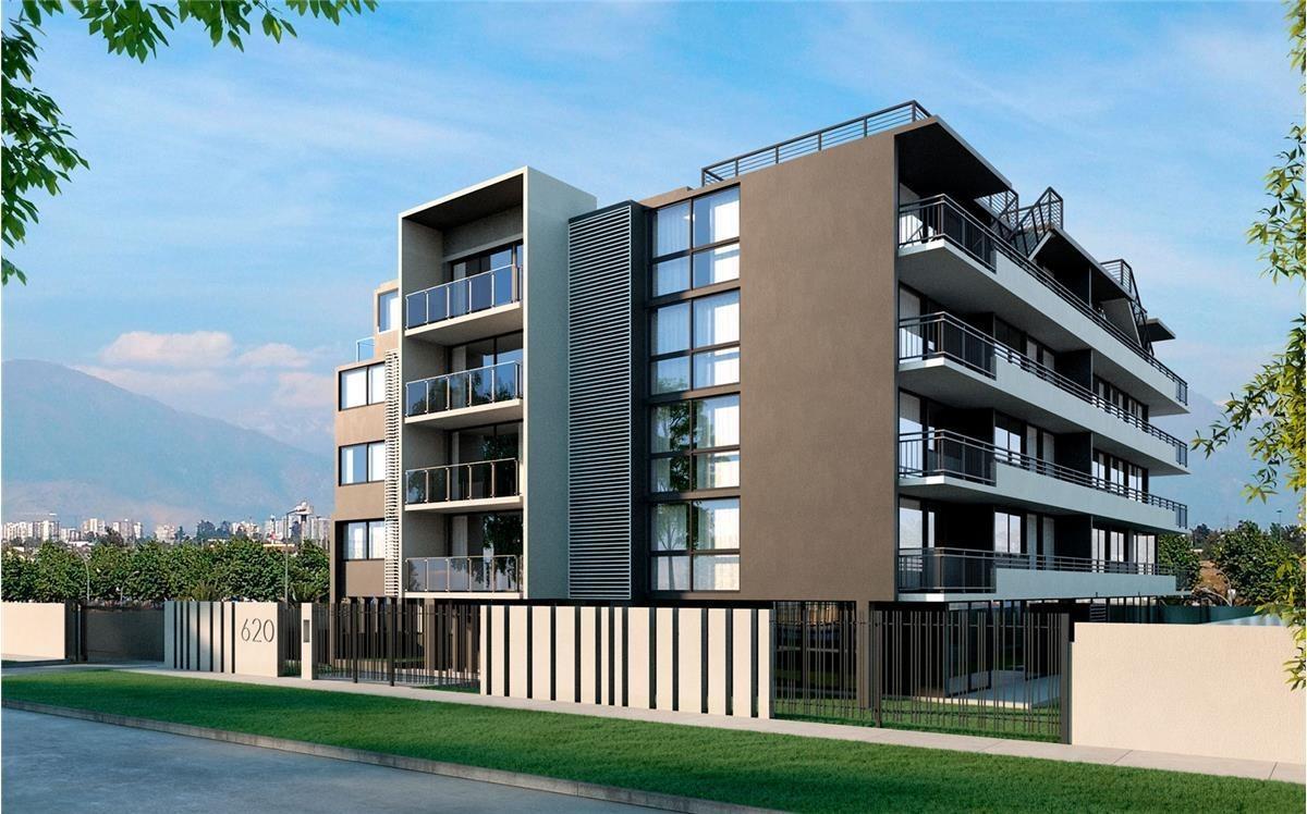 proyecto edificio hamburgo