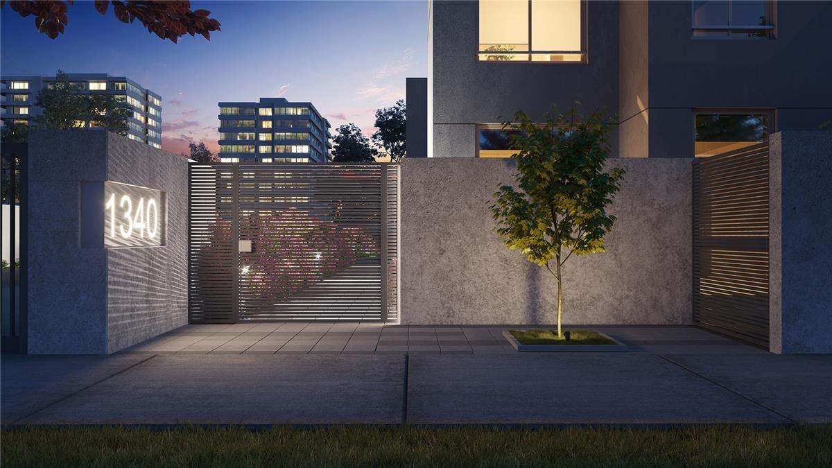 proyecto edificio jump