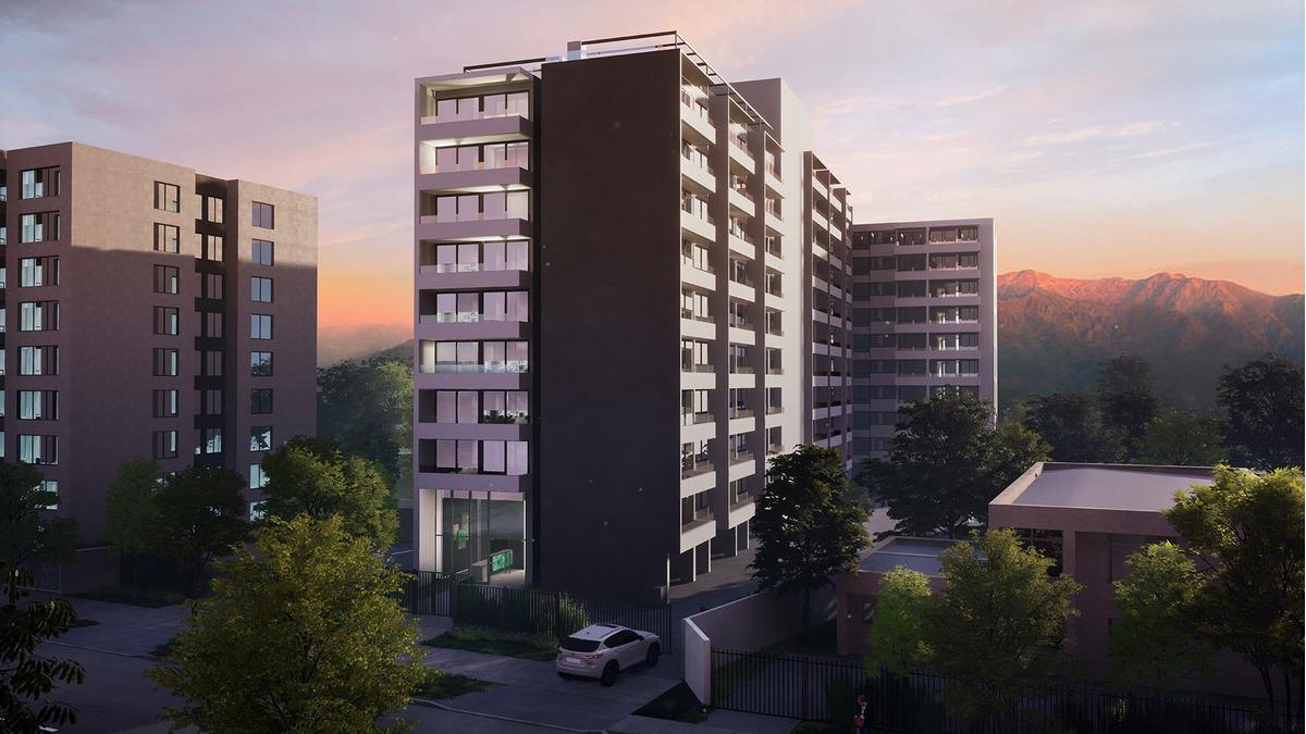 proyecto edificio neoflorida 2
