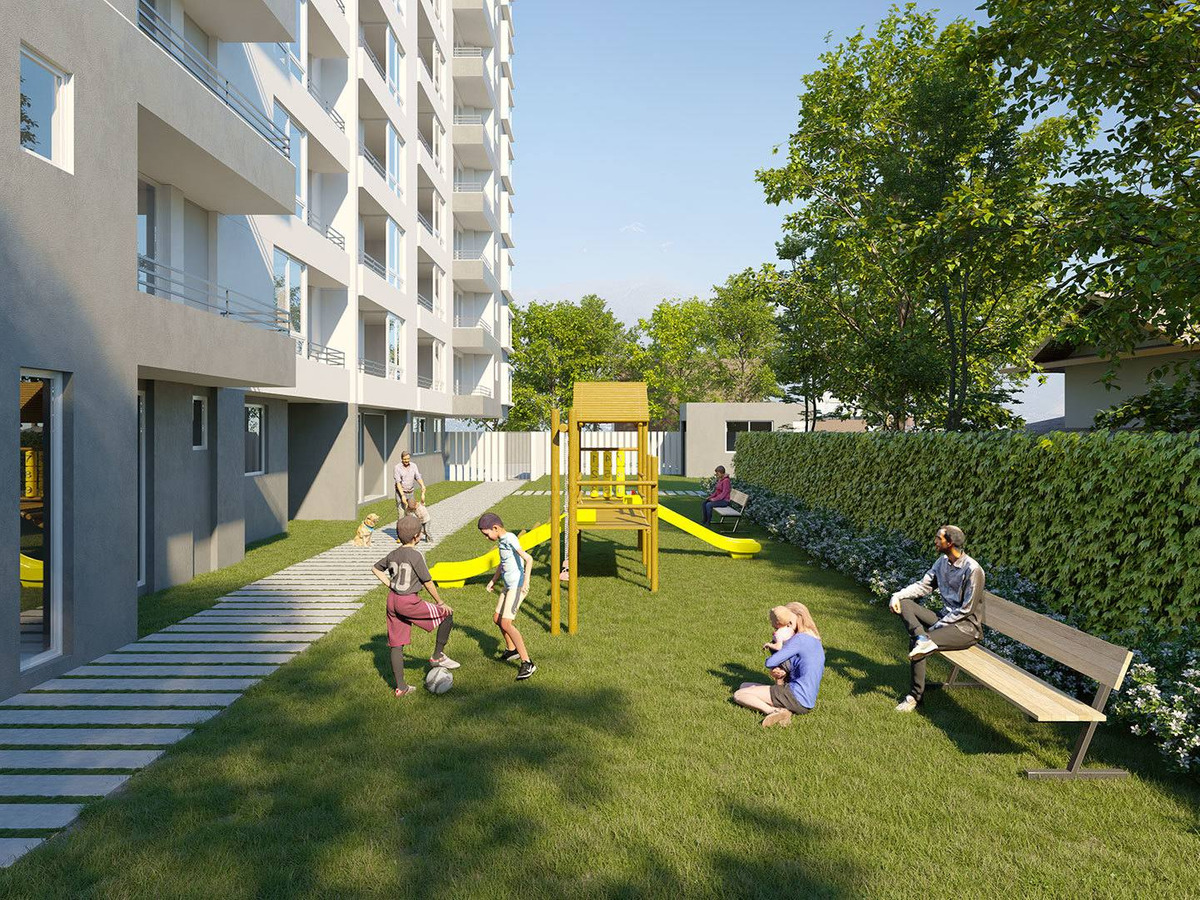 proyecto edificio neovita 2