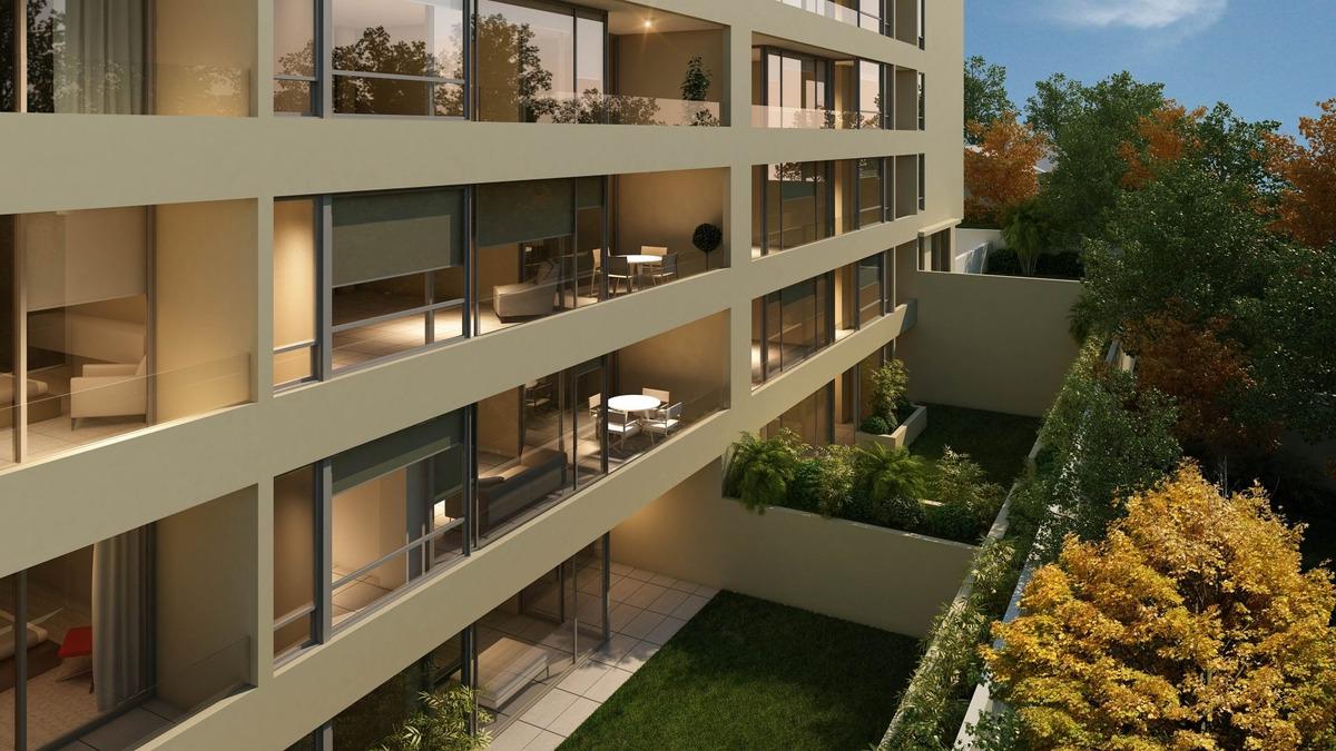 proyecto edificio open concept i