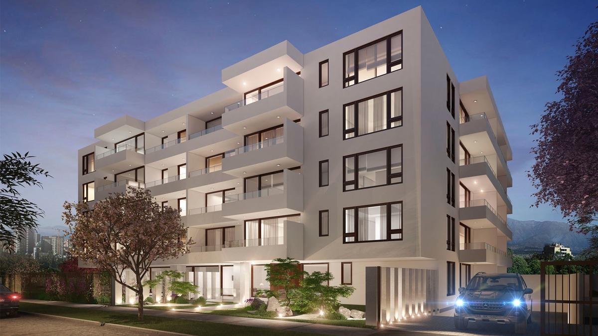proyecto edificio ottawa 4277