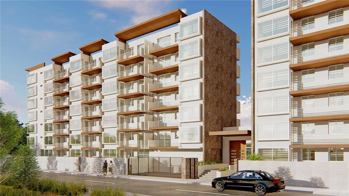 proyecto edificio piedras blancas iv
