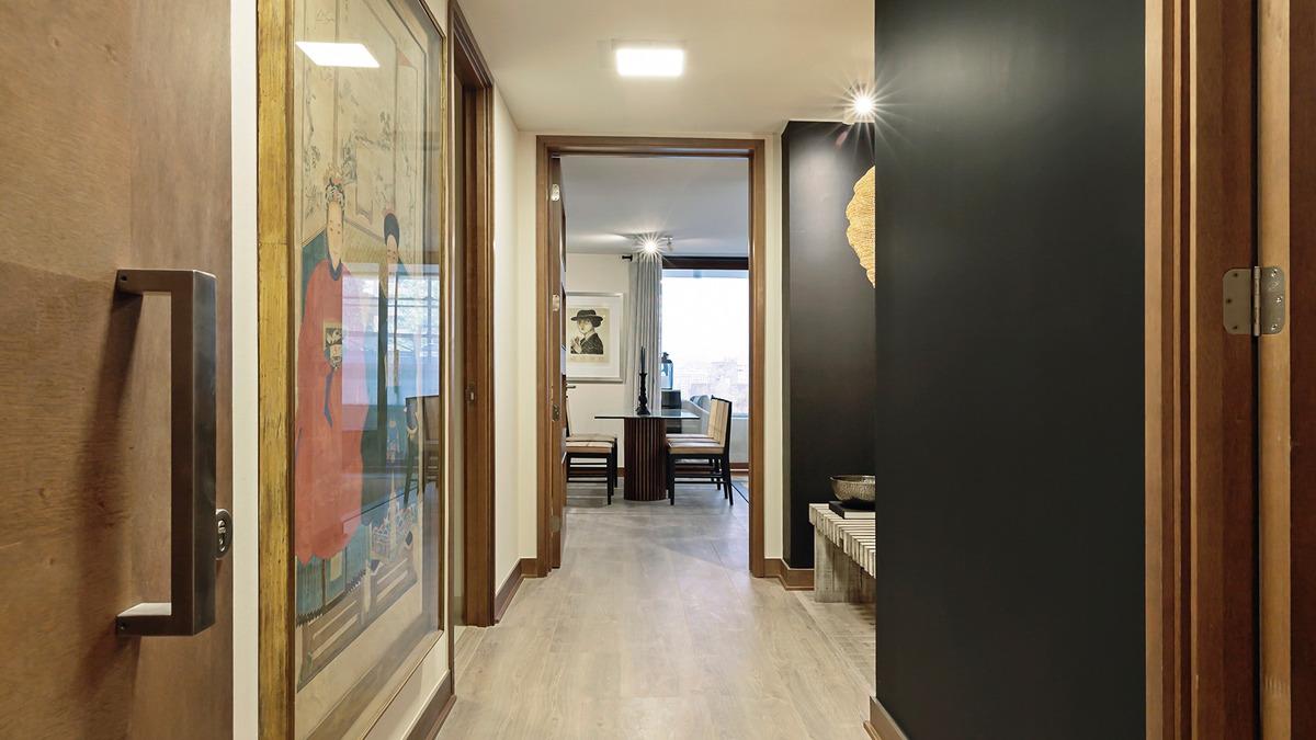 proyecto edificio zamora 4464