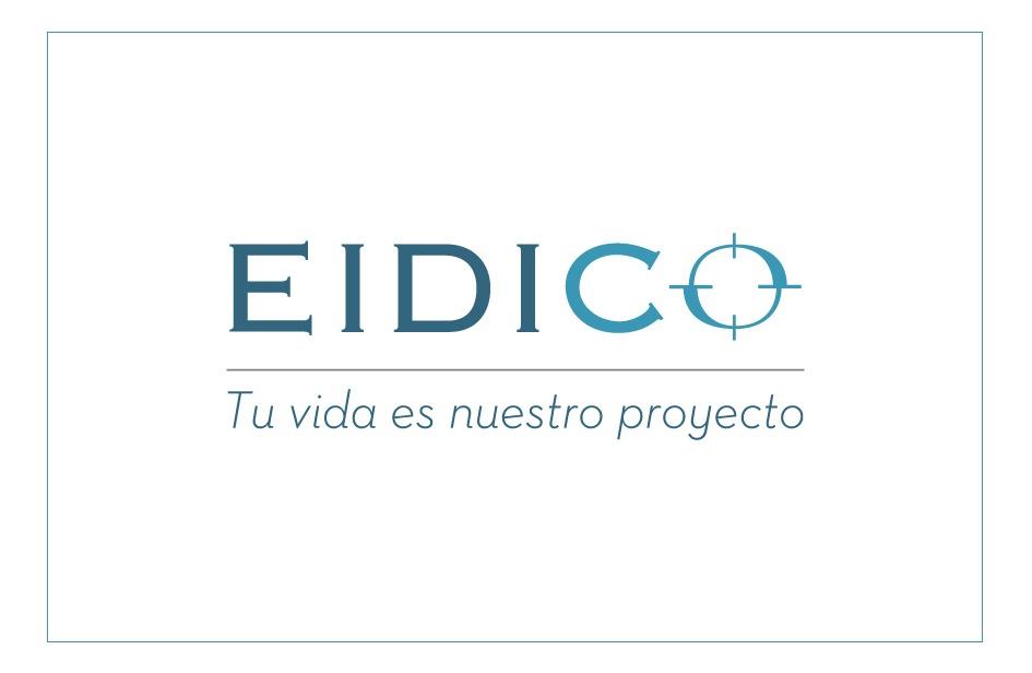 proyecto eidico casas de santa guadalupe fideicomiso al costo en pilar