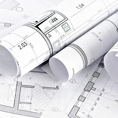 proyecto ejecutivo  | elaboración de planos y proyectos