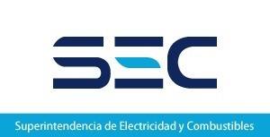 proyecto eléctrico, levantamiento y certificación te1
