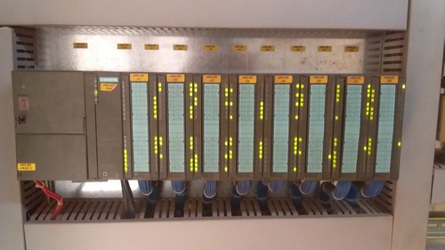 proyecto electronica pic microchip atmel arduino plc siemens