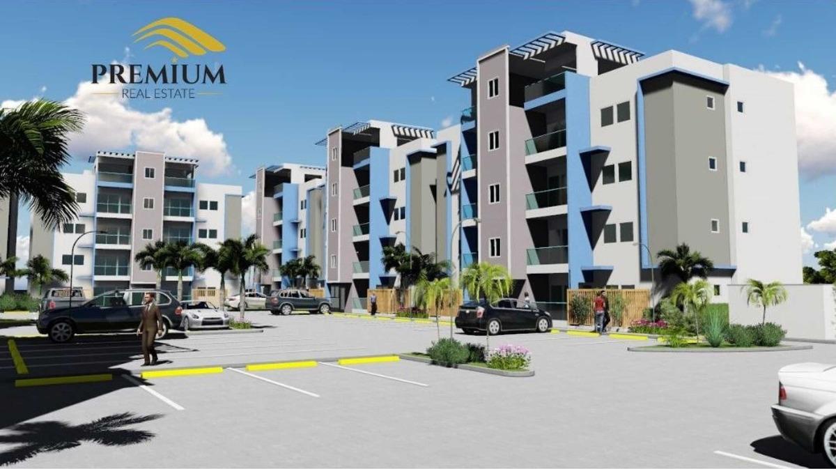 proyecto en construcción  reserva con rd$10,000 pesos!