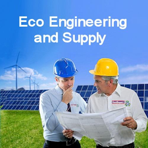 proyecto industrial calefaccion, mxdna-018, de 20001 a 5000