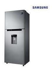 proyecto j g refrigeración