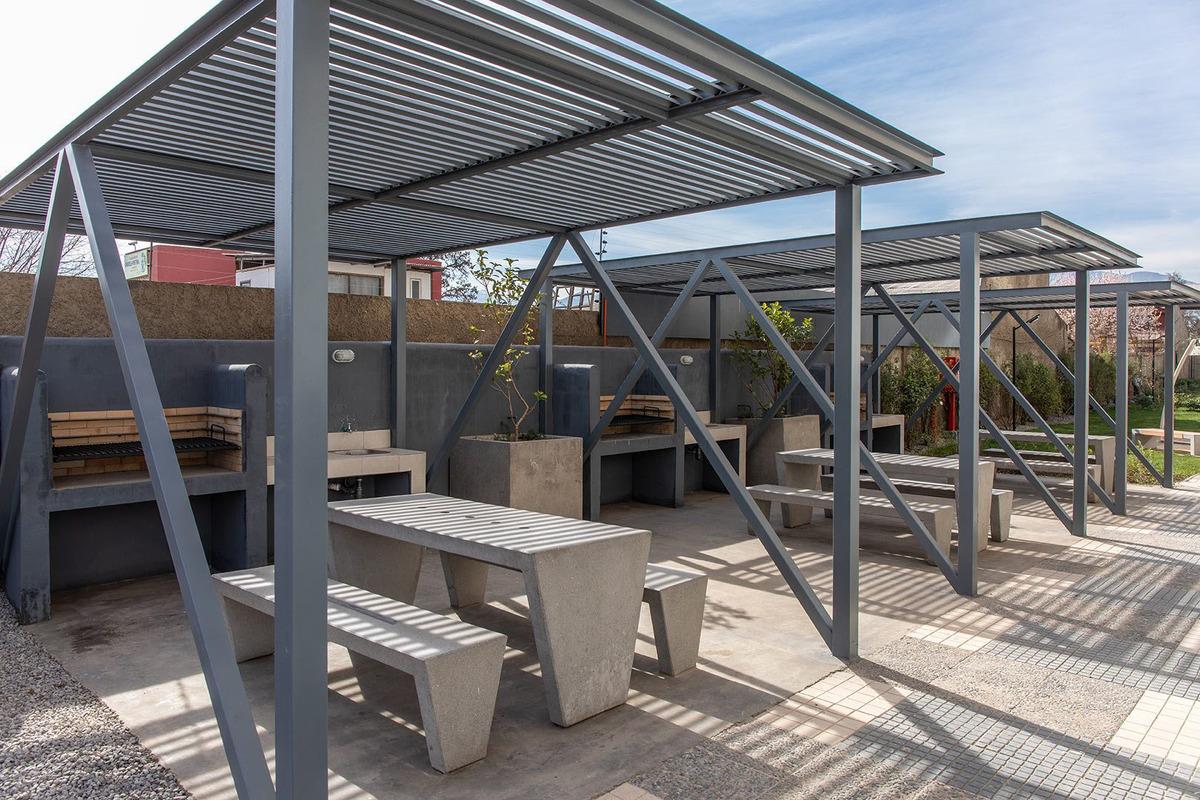 proyecto jardines de alvarado