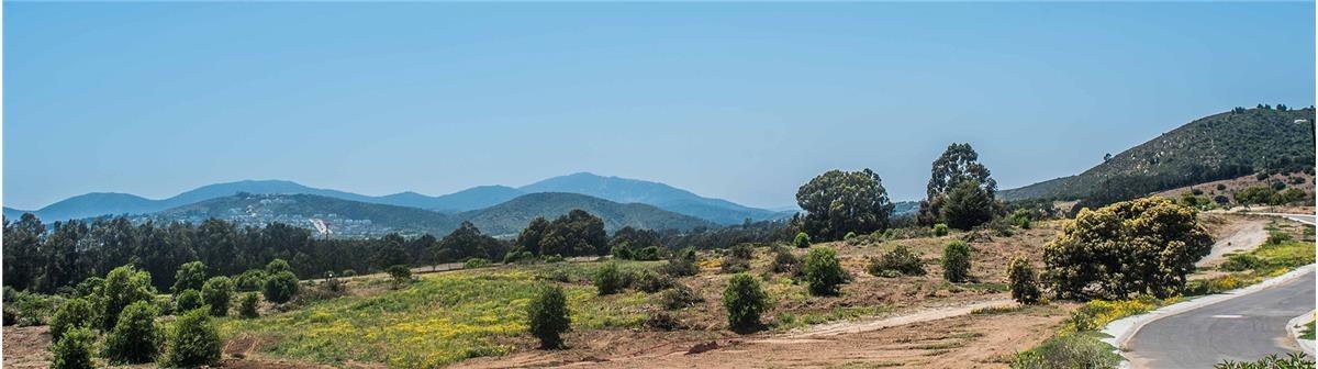 proyecto la reserva marbella