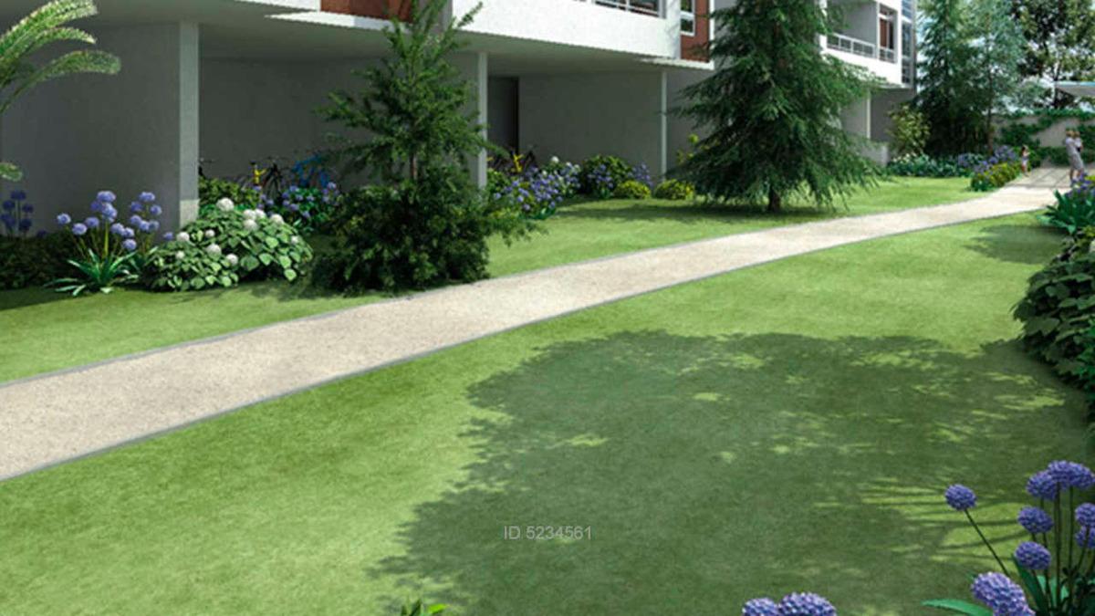 proyecto las rejas plaza - 2d2b - estaci