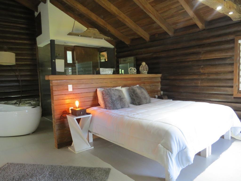 proyecto loft mazamitla | cabaña en venta
