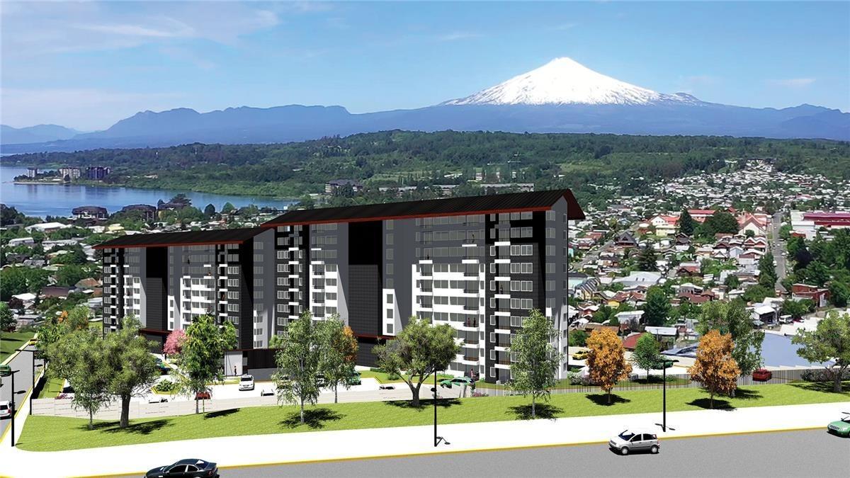 proyecto mirador al volcán