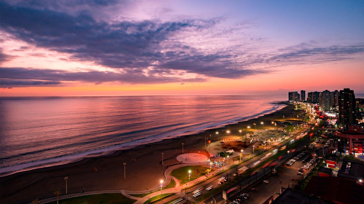 proyecto mirador playa brava 2
